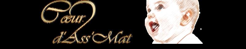 coeur-ass-mat--le-logo.png
