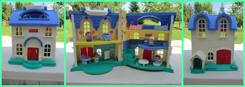 La maison prices 28 images la toiture de la maison for Ashoka ala maison price